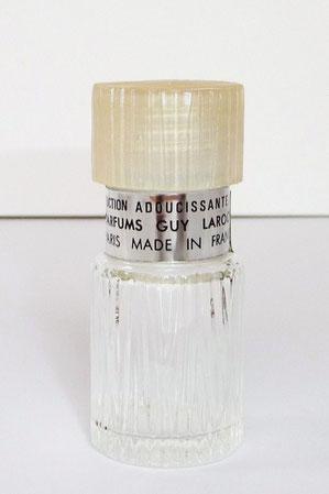 ANCIENNE MINIATURE DOUCELINE - 10 ML