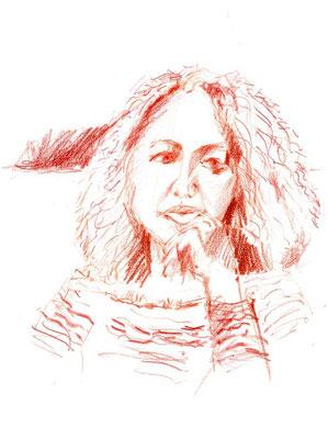 Christina - 2009