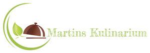 Restaurante Martins Kulinarium,Carvoeiro,Algarve,Portugal