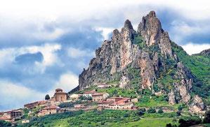 Abogados de Desaucio en la Provincia de La Rioja