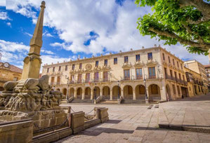 Abogados de Desaucio en la Provincia de Soria