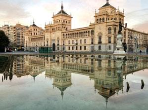 Abogados de Desahucio en la Provincia de Valladolid