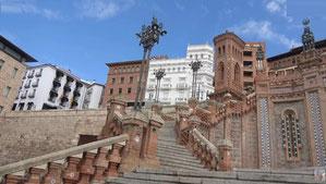 Abogados de Desahucio en la Provincia de Teruel