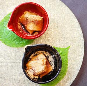 エムズ レッスン  東京都 新宿区  子供料理教室  親子料理教室