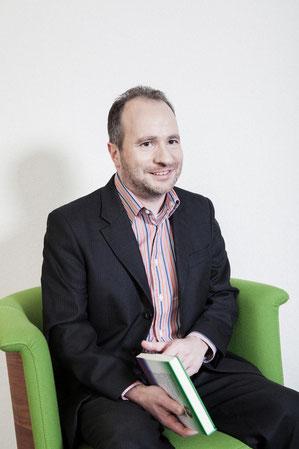 freaky finance, Steffen Kriese, Wirtschaft verstehen
