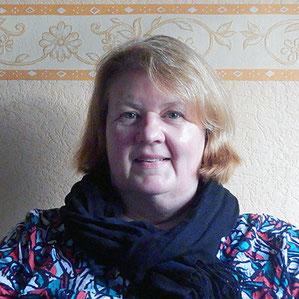 Petra Weigmann