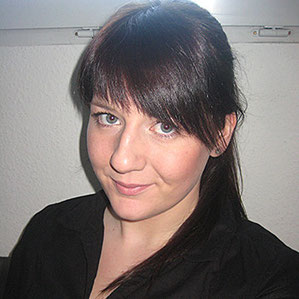 Jasmin Weigmann