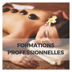 formations professionnelles en massage, hypnose, reflexologie plantaire en touraine val de loire