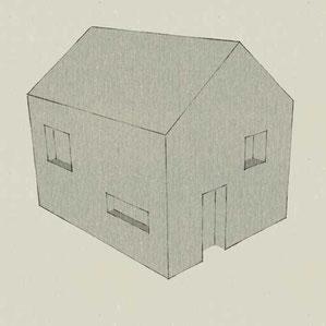 projets réalisation architecture lalbenque lot 46