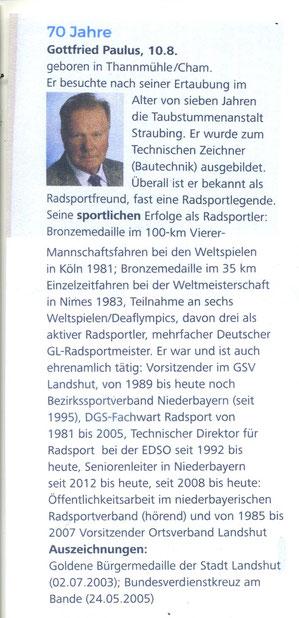 Quelle: Deutsche Gehörlosen Zeitung 09/2017-Verfasser: Werner Kliewer