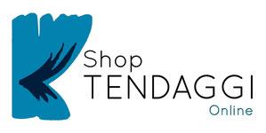 Shop online & Progettazione virtuale di Tendaggi su misura