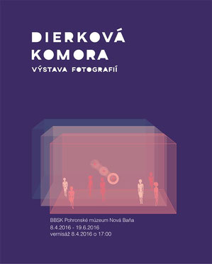 2016, Nova Bana,Slovakia