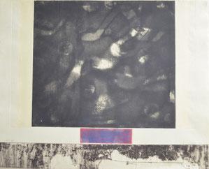 「Sospiro-Ⅱ」56×76cm        ¥60,000(税込シート価格)