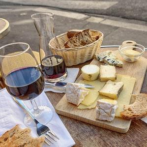 salon vin et terroir à lezay les 27 et 28 octobre 2018