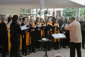 Foto: Städtische Sing- und Musikschule Neumarkt