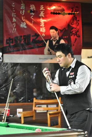 Masayuki Nakano