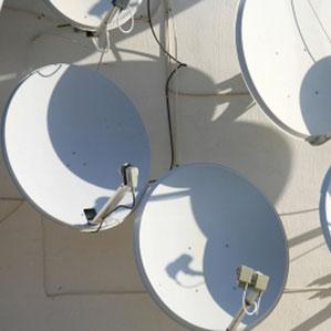 Ibiza Elektrogeräte, TV, Hifi