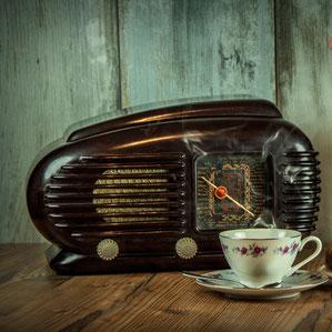 Ibiza Radio- und Fernsehtechniker