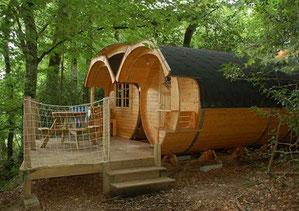 camping_insolite_hebergement_morbihan_bretagne