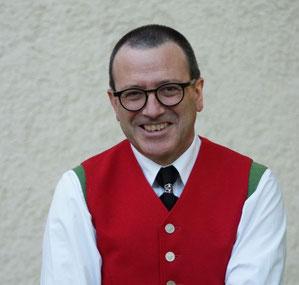 Luc Vercayie, Flügelhorn
