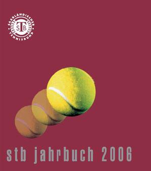 Nach einigen Jahren Auszeit gab es 2006 erstmals wieder ein Jahrbuch, in dem alle wichtigen Daten zur Saison und zu den wichtigsten Turnieren zusammengefasst wurden.