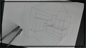 3d visualisatie, visualisatie, totaalplaatje, Almkerk, Stylist, noord-brabant, interieuradvies, interieurstyling, verkoopstyling, etalagestyling