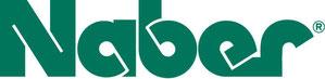 Logo von Küchenmöbelhersteller Naber