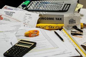 hulp bij schulden, stichting sbbo