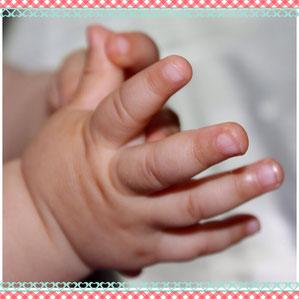 Babyzeichensprache Graz Melanies Zwergerlschule
