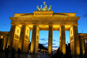 Berlin, Eventlokation, teamevent.de, Teamevent, Firmenevent, Betriebsausflug, Schnurstracks, Teambuilding