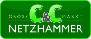 C+C Netzhammer