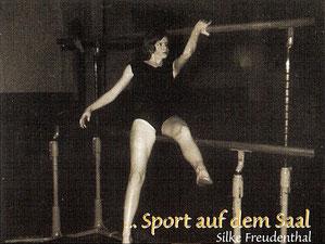 Sport auf dem Saal