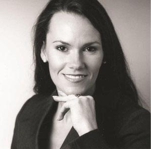 Claudia Frenz - Heilpraktikerin für Psychotherapie | Yogalehrerin | Meditation