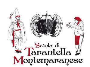 clic sur la photo, lien vers LEUR SITE (en ITALIEN)