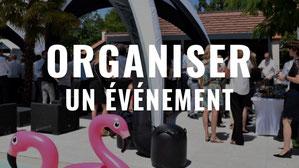 organiser-évènements-réceptions