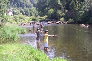 pêche-sport-activités-loisirs-détente-nature