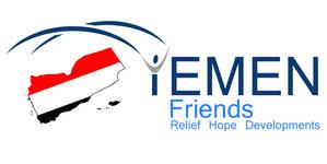 Yemen Friends e.V.