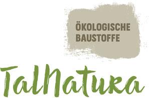 TalNatura Logo