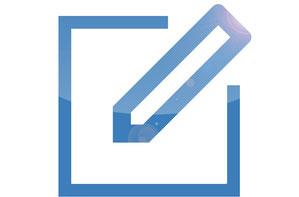 Gutachten für LPG-Pumpe für Icom JTG