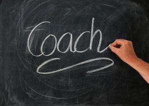 TEDESCO JÉRÔME, thérapeute,  psychothérapeute, psycho-praticien, thérapie Brève, PNL, Coach en développement personnel, Coach de vie, visio-thérapie, thérapie en ligne