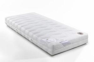 matratzen klaiber betten und matratzensysteme hier liegen sie richtig. Black Bedroom Furniture Sets. Home Design Ideas