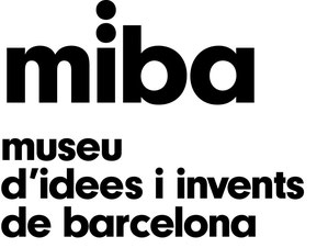 Membre de l'equip de Comunicació que presenta als mitjans el Museu MIBA (50 impactes en premsa)