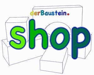 Shop für Schaumstoffbausteine, Softbausteine XXL, Krabbelstraßen