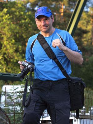 (Foto: Hannes Müller, Juni 2019)