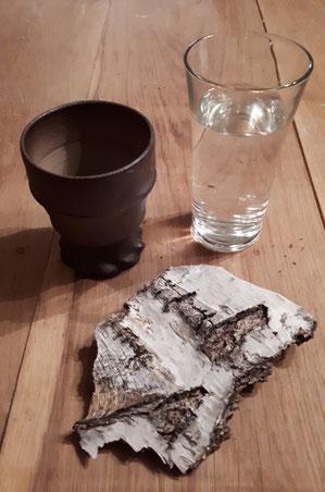 Birkenwasser