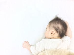 なりた安心堂薬局 第2子不妊 子宝 漢方体験