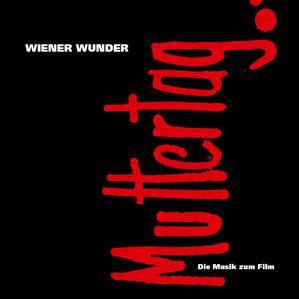 Wiener Wunder - Muttertag