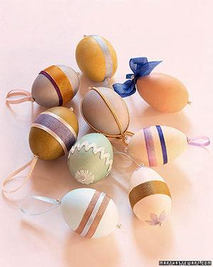 декор яиц-20