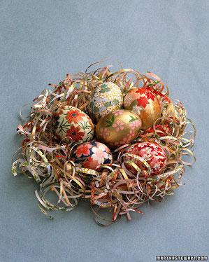 ор праздничных пасхальных яиц-19