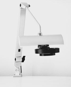 Leuchte Arbeitsplatz LED Allround (2)